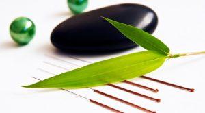Miskramen en acupunctuur