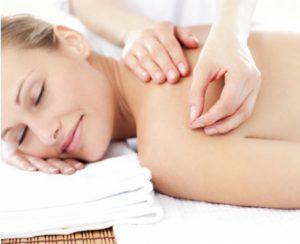 acupunctuur leidschendam voorburg