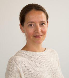 Acupunctuur Saskia Schuijt
